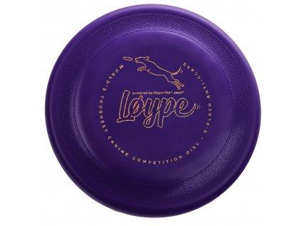 Loype HyperFlex Disc