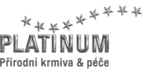 Platinum Natural s.r.o.
