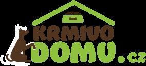 Krmivodomu.cz