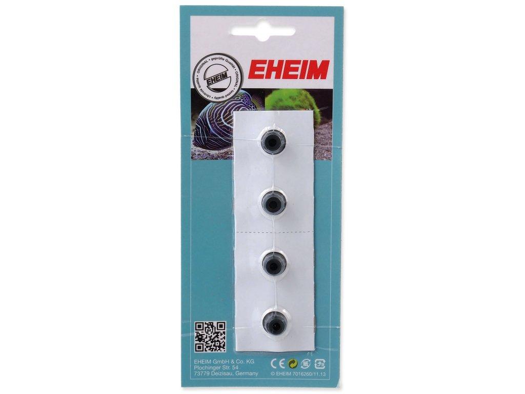 Náhradní přísavky EHEIM