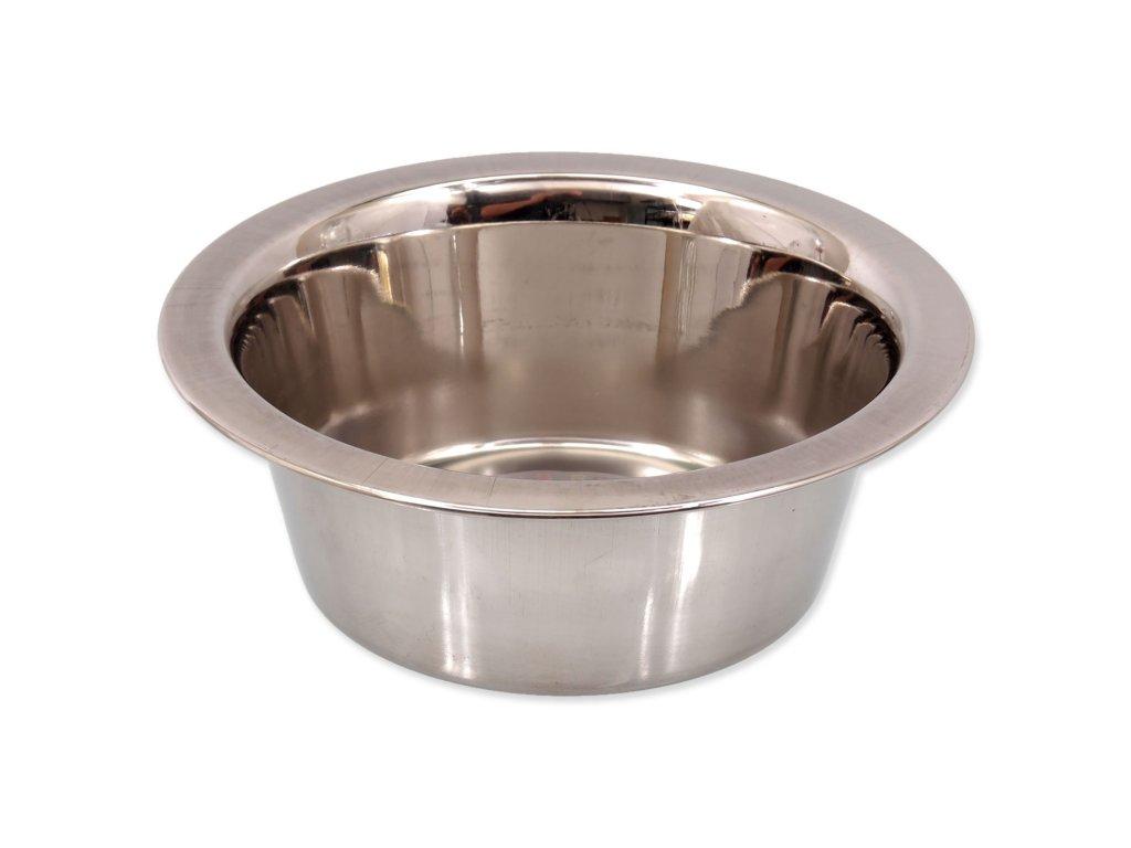 Miska DOG FANTASY nerezová 13 cm