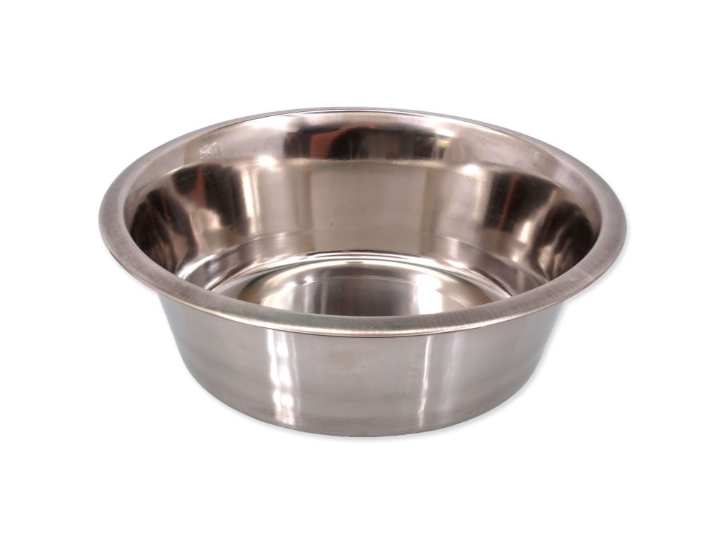 Miska DOG FANTASY nerezová 25 cm