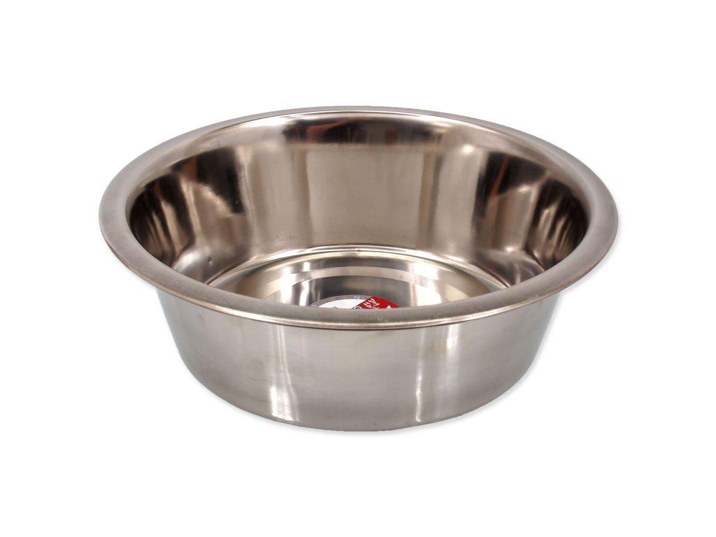 Miska DOG FANTASY nerezová 28 cm