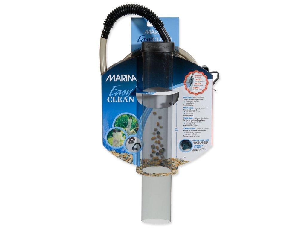 Odkalovač MARINA Easy Clean regular 37,5 cm