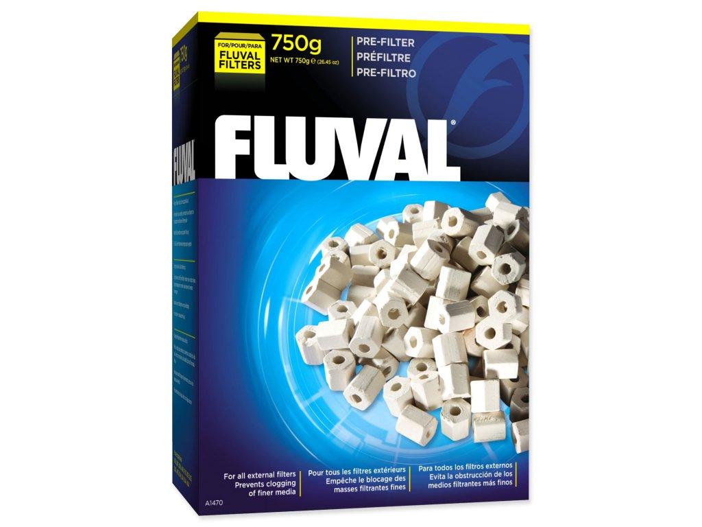 Náplň keramika FLUVAL