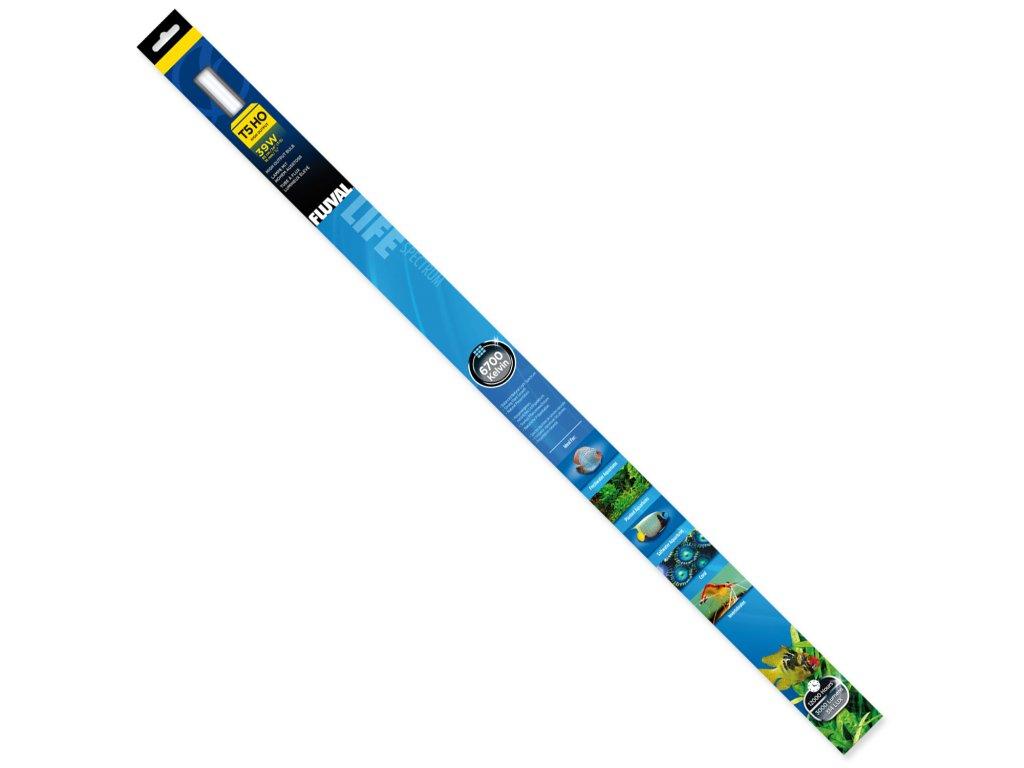 Zářivka FLUVAL Life T5 - 85 cm