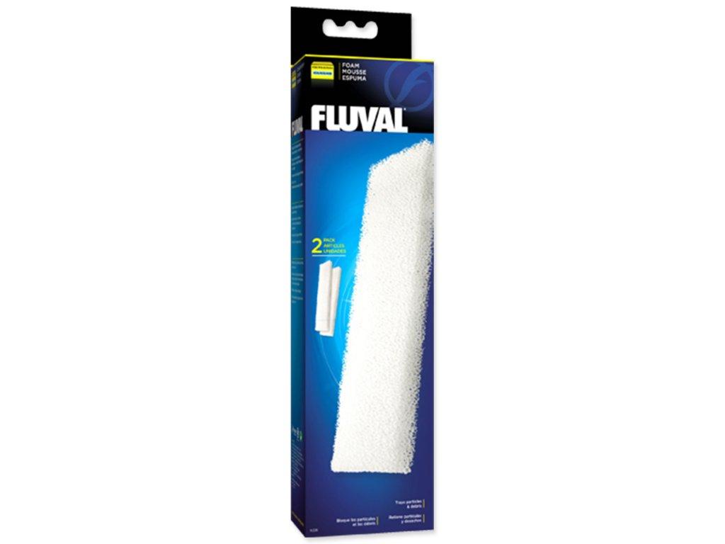 Náplň molitan FLUVAL 404, 405
