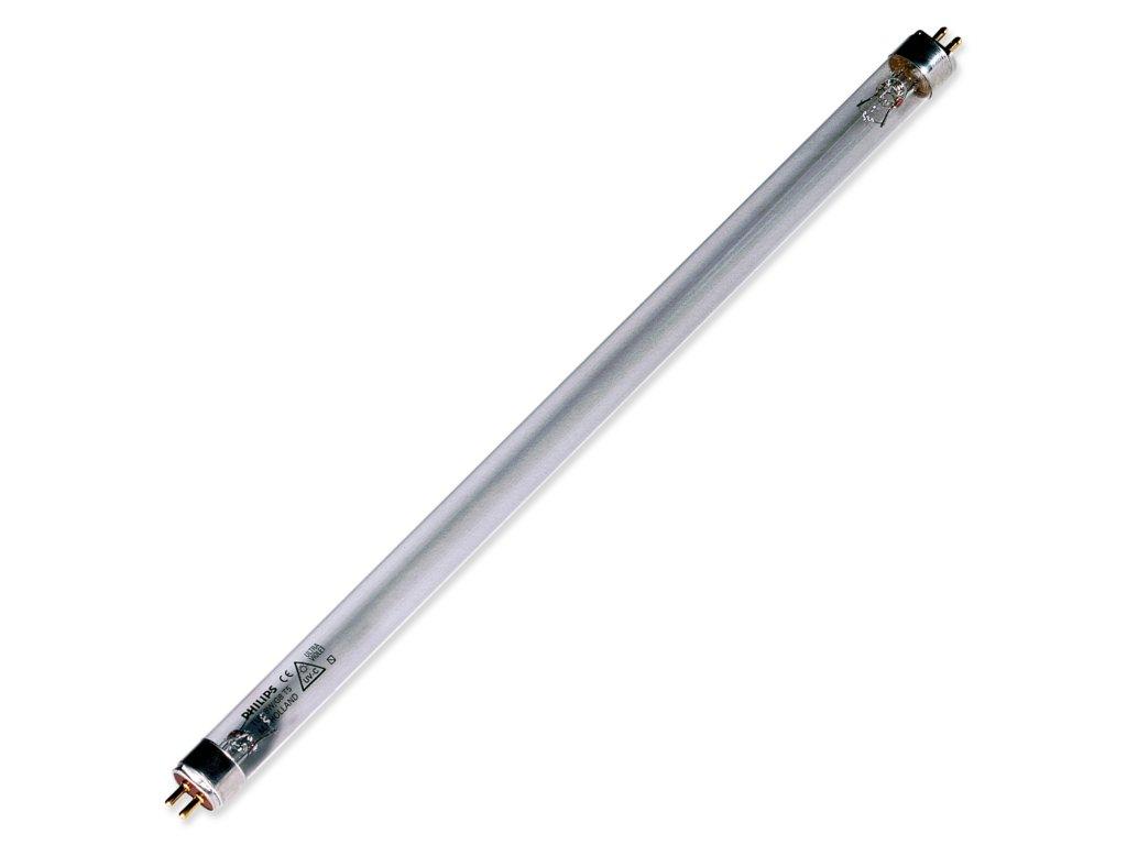 Náhradní zářivka LAGUNA PowerClear UV 4500
