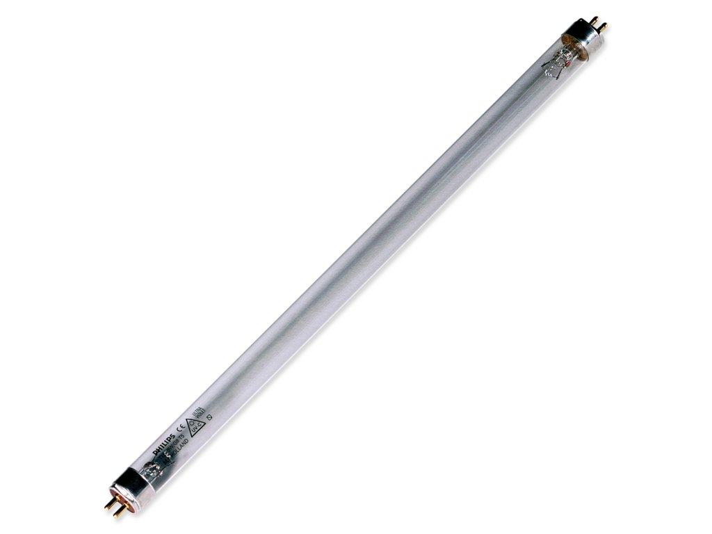 Náhradní zářivka LAGUNA PowerClear UV 7000