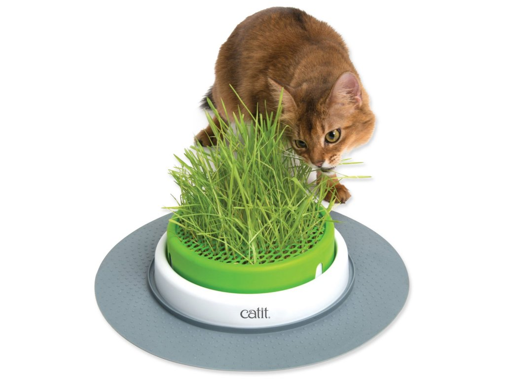 Trávník CATIT Design Senses 2.0