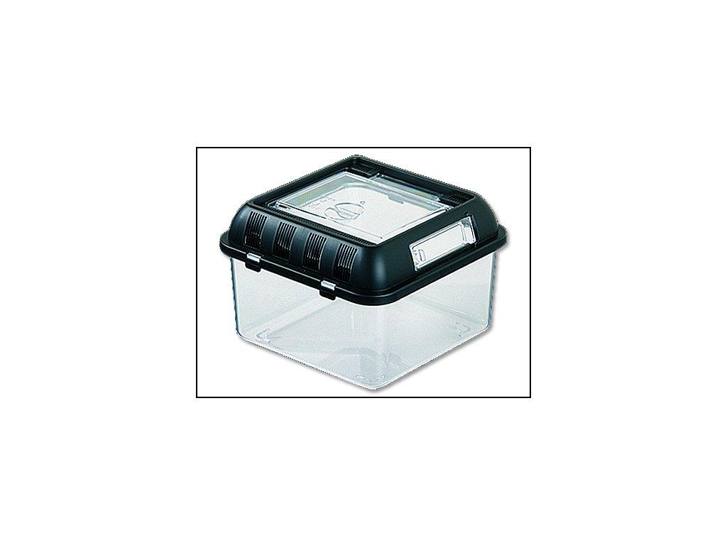 Breeding box EXO TERRA 20,5 cm