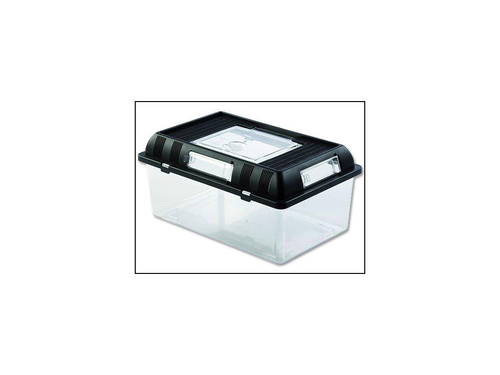 Breeding box EXO TERRA 30,2 cm