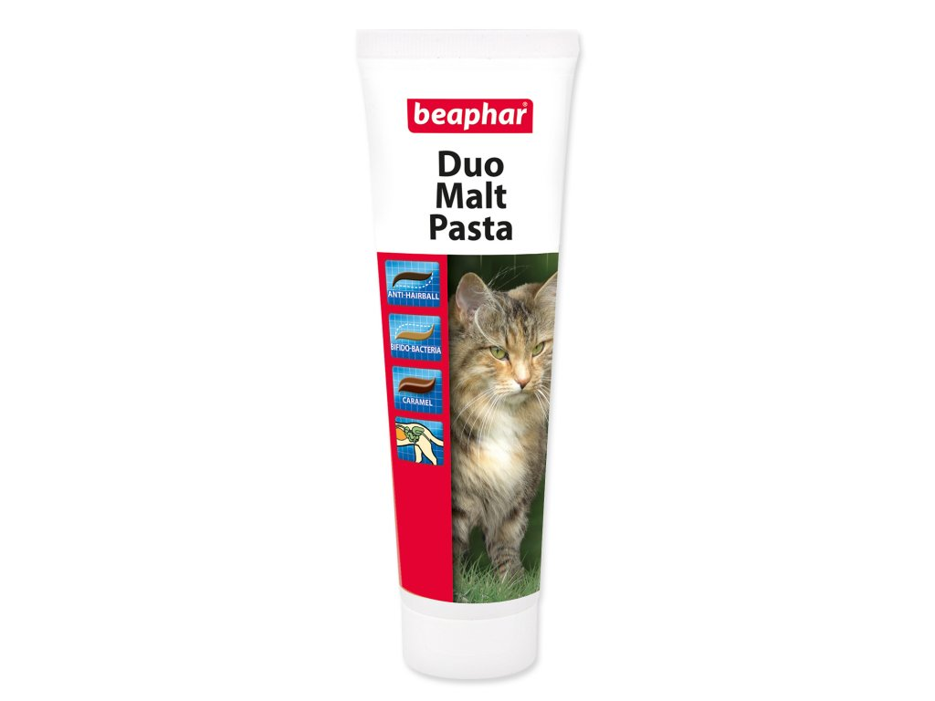 Pasta BEAPHAR Duo Malt