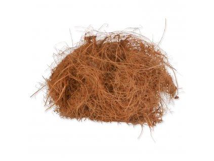 Kokosové vlákno TRIXIE