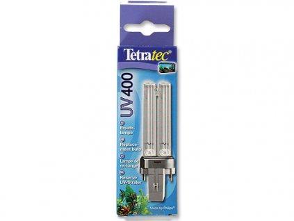 Náhradní zářivka TETRA Tec UV 400