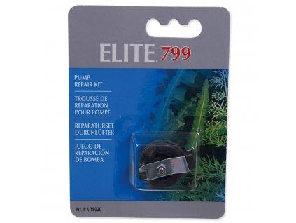 Náhradní souprava ELITE 799