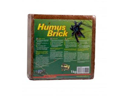 Lucky Reptile Terrarium Humus 1kg