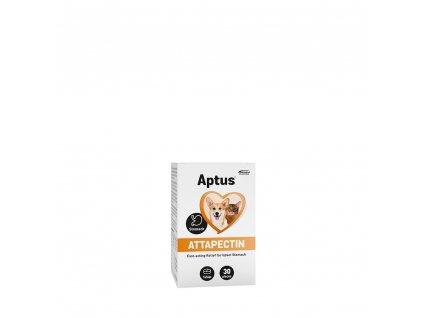 Aptus Attapectin 30tbl  (trávení)