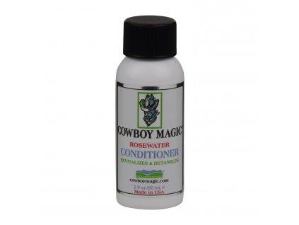 COWBOY MAGIC ROSEWATER CONDITIONER 60 ml