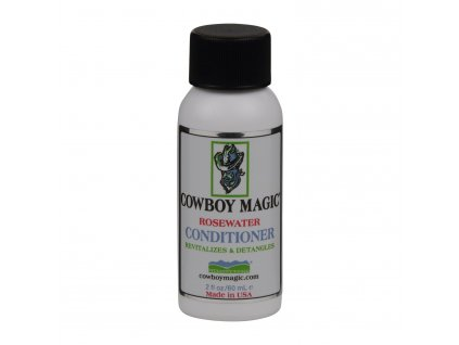 COWBOY MAGIC ROSEWATER CONDITIONER 60 ml
