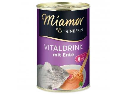 Vital drink MIAMOR kachna