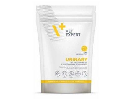 VetExpert 4T Urinary Cat kapsička 100g