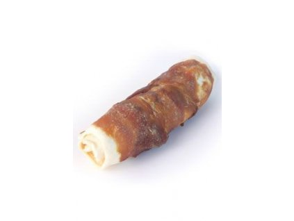 "Magnum Rawh.Roll wrap. by Duck 5-6""/3,5-4cm 1ks"