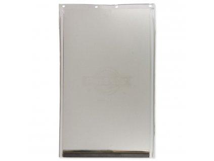 Náhradní flap s magnetem STAYWELL na 054-620