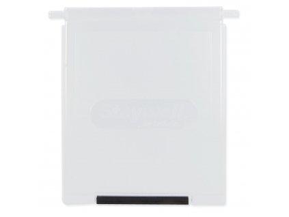 Náhradní flap s magnetem STAYWELL na 054-740/ 755/ 757