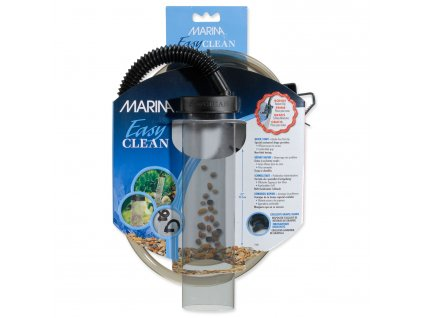 Odkalovač MARINA Easy Clean regular 25,5 cm