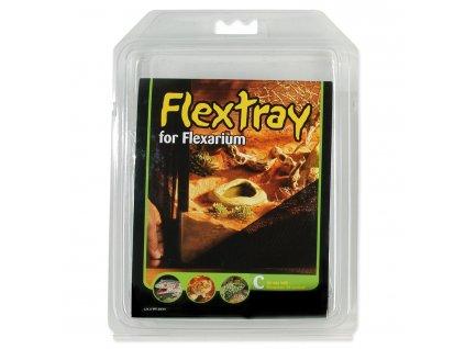 Podložka EXO TERRA Flextray Flexarium 38 svislý