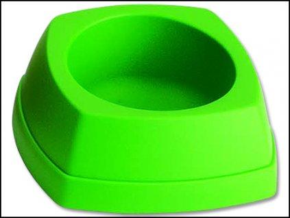 Miska SAVIC Nibble plastová 12 cm