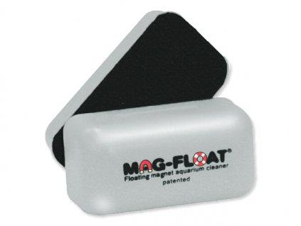 Stěrka BAKKER magnetická plovoucí malá 6 cm