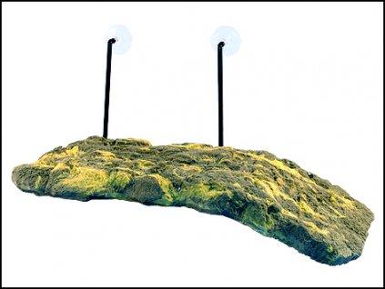 Ostrov ZOO MED pro želvy 39 cm