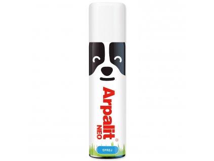 ARPALIT Neo spray, roztok
