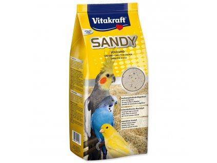 VITAKRAFT Vogel Sand