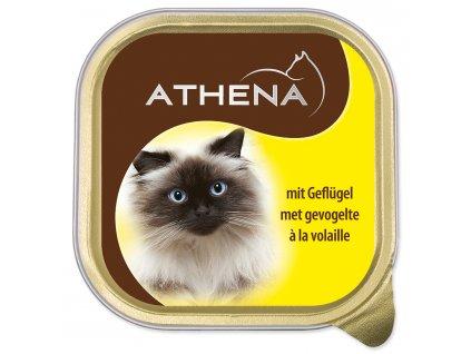 Paštika ATHENA drůbeží