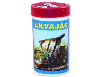 Akvajas HU-BEN prostředek k čištění akvária