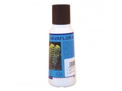 Akvaflor HU-BEN hnojivo na rostliny