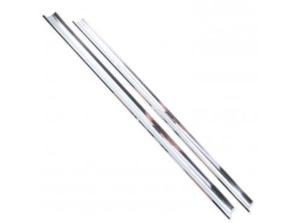 Náhradní reflektory TETRA AquaArt 100/130