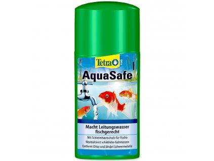 TETRA Pond AquaSafe