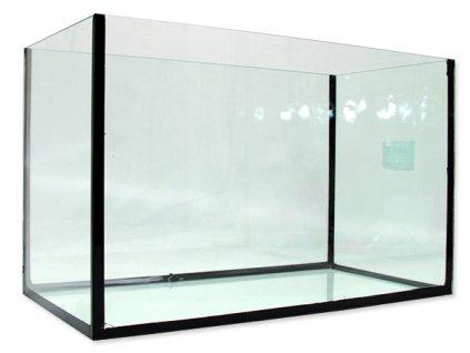 Akvárium ANTE 25 x 15 x 15 cm