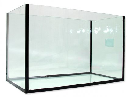 Akvárium ANTE 30 x 20 x 20 cm