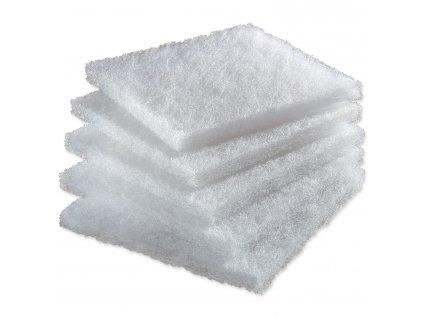 Náplň JUWEL vata filtrační compact