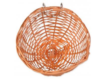 Hnízdo TRIXIE pro kanáry 10 cm