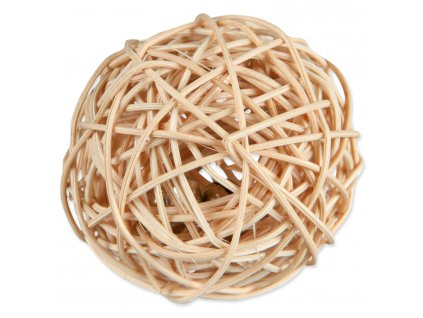 Hračka TRIXIE míček 4 cm
