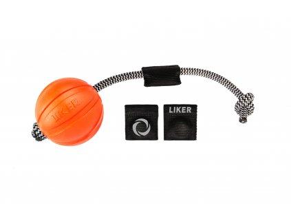 LIKER Cord Magnet 7cm
