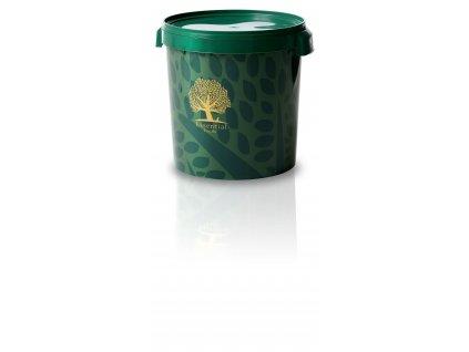 Essential Food Box (12,5kg)
