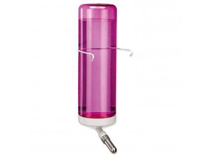 Napaječka FERPLAST Drinky L186 plastová barevná 17 cm