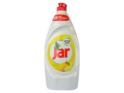 Saponát na nádobí Jar Lemon 900ml